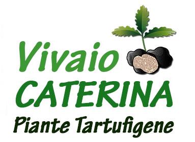 Vivaio Caterina